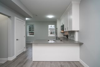 Photo 6: 13 2530 JANZEN Street in Abbotsford: Abbotsford West Townhouse for sale : MLS®# R2518794