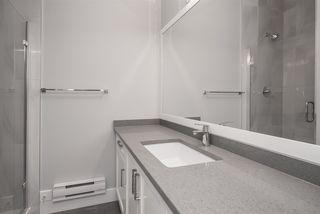 Photo 36: 13 2530 JANZEN Street in Abbotsford: Abbotsford West Townhouse for sale : MLS®# R2518794