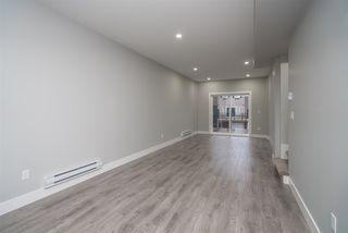 Photo 29: 13 2530 JANZEN Street in Abbotsford: Abbotsford West Townhouse for sale : MLS®# R2518794