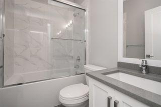 Photo 12: 13 2530 JANZEN Street in Abbotsford: Abbotsford West Townhouse for sale : MLS®# R2518794