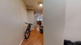 Photo 5: 104 9707 106 Street in Edmonton: Zone 12 Condo for sale : MLS®# E4221487