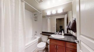 Photo 7: 104 9707 106 Street in Edmonton: Zone 12 Condo for sale : MLS®# E4221487