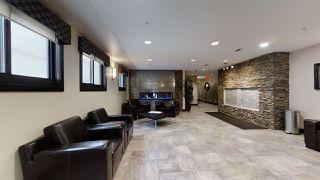 Photo 2: 104 9707 106 Street in Edmonton: Zone 12 Condo for sale : MLS®# E4221487