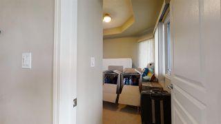 Photo 23: 104 9707 106 Street in Edmonton: Zone 12 Condo for sale : MLS®# E4221487
