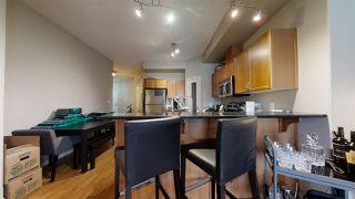 Photo 13: 104 9707 106 Street in Edmonton: Zone 12 Condo for sale : MLS®# E4221487