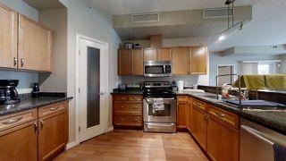 Photo 10: 104 9707 106 Street in Edmonton: Zone 12 Condo for sale : MLS®# E4221487