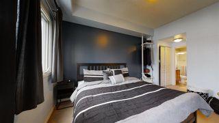 Photo 19: 104 9707 106 Street in Edmonton: Zone 12 Condo for sale : MLS®# E4221487