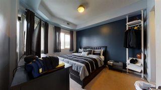 Photo 14: 104 9707 106 Street in Edmonton: Zone 12 Condo for sale : MLS®# E4221487