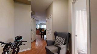 Photo 6: 104 9707 106 Street in Edmonton: Zone 12 Condo for sale : MLS®# E4221487
