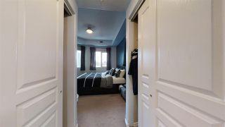 Photo 18: 104 9707 106 Street in Edmonton: Zone 12 Condo for sale : MLS®# E4221487