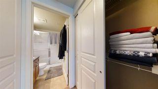 Photo 16: 104 9707 106 Street in Edmonton: Zone 12 Condo for sale : MLS®# E4221487