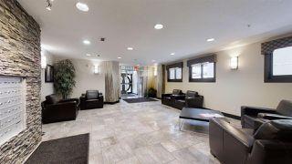 Photo 3: 104 9707 106 Street in Edmonton: Zone 12 Condo for sale : MLS®# E4221487