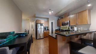Photo 11: 104 9707 106 Street in Edmonton: Zone 12 Condo for sale : MLS®# E4221487