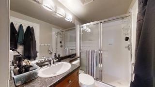 Photo 17: 104 9707 106 Street in Edmonton: Zone 12 Condo for sale : MLS®# E4221487