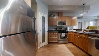 Photo 9: 104 9707 106 Street in Edmonton: Zone 12 Condo for sale : MLS®# E4221487