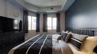 Photo 15: 104 9707 106 Street in Edmonton: Zone 12 Condo for sale : MLS®# E4221487