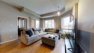 Photo 12: 104 9707 106 Street in Edmonton: Zone 12 Condo for sale : MLS®# E4221487