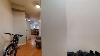 Photo 24: 104 9707 106 Street in Edmonton: Zone 12 Condo for sale : MLS®# E4221487