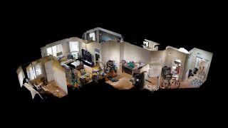 Photo 26: 104 9707 106 Street in Edmonton: Zone 12 Condo for sale : MLS®# E4221487