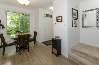 Photo 15: 58 433 SEYMOUR RIVER PLACE in North Vancouver: Seymour NV Townhouse for sale : MLS®# R2500921