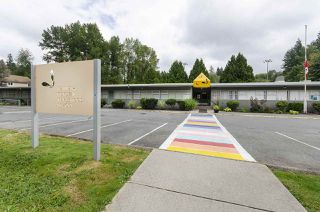 Photo 31: 58 433 SEYMOUR RIVER PLACE in North Vancouver: Seymour NV Townhouse for sale : MLS®# R2500921
