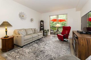 Photo 10: 58 433 SEYMOUR RIVER PLACE in North Vancouver: Seymour NV Townhouse for sale : MLS®# R2500921