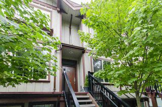 Photo 27: 58 433 SEYMOUR RIVER PLACE in North Vancouver: Seymour NV Townhouse for sale : MLS®# R2500921