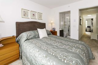 Photo 17: 58 433 SEYMOUR RIVER PLACE in North Vancouver: Seymour NV Townhouse for sale : MLS®# R2500921