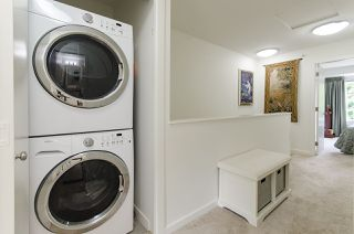 Photo 25: 58 433 SEYMOUR RIVER PLACE in North Vancouver: Seymour NV Townhouse for sale : MLS®# R2500921
