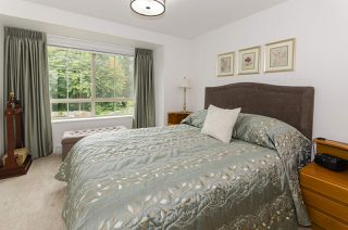 Photo 16: 58 433 SEYMOUR RIVER PLACE in North Vancouver: Seymour NV Townhouse for sale : MLS®# R2500921