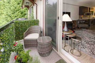 Photo 13: 58 433 SEYMOUR RIVER PLACE in North Vancouver: Seymour NV Townhouse for sale : MLS®# R2500921