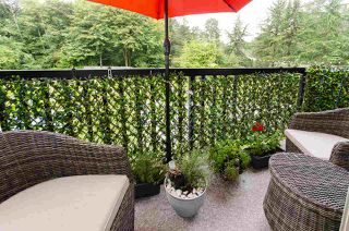 Photo 14: 58 433 SEYMOUR RIVER PLACE in North Vancouver: Seymour NV Townhouse for sale : MLS®# R2500921