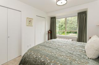 Photo 18: 58 433 SEYMOUR RIVER PLACE in North Vancouver: Seymour NV Townhouse for sale : MLS®# R2500921