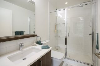 Photo 20: 58 433 SEYMOUR RIVER PLACE in North Vancouver: Seymour NV Townhouse for sale : MLS®# R2500921