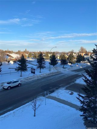 Photo 13: 327 601 110th Avenue in Tisdale: Residential for sale : MLS®# SK837295