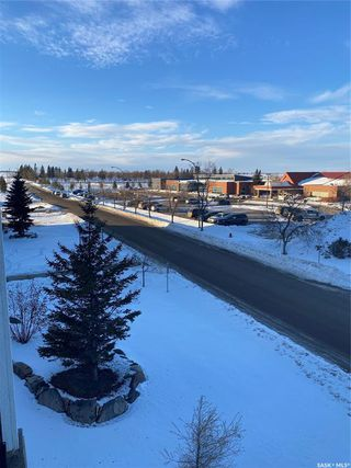 Photo 11: 327 601 110th Avenue in Tisdale: Residential for sale : MLS®# SK837295