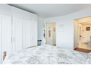 """Photo 15: 509 15111 RUSSELL Avenue: White Rock Condo for sale in """"PACIFIC TERRACE"""" (South Surrey White Rock)  : MLS®# R2524746"""