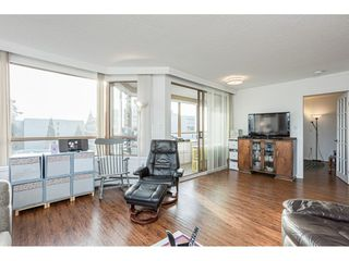 """Photo 6: 509 15111 RUSSELL Avenue: White Rock Condo for sale in """"PACIFIC TERRACE"""" (South Surrey White Rock)  : MLS®# R2524746"""