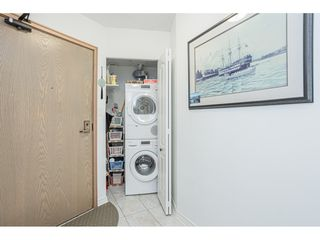 """Photo 26: 509 15111 RUSSELL Avenue: White Rock Condo for sale in """"PACIFIC TERRACE"""" (South Surrey White Rock)  : MLS®# R2524746"""