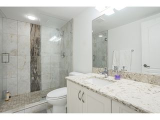 """Photo 20: 509 15111 RUSSELL Avenue: White Rock Condo for sale in """"PACIFIC TERRACE"""" (South Surrey White Rock)  : MLS®# R2524746"""
