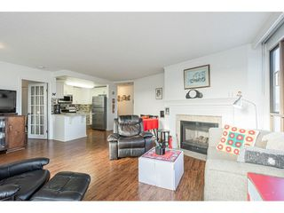 """Photo 5: 509 15111 RUSSELL Avenue: White Rock Condo for sale in """"PACIFIC TERRACE"""" (South Surrey White Rock)  : MLS®# R2524746"""