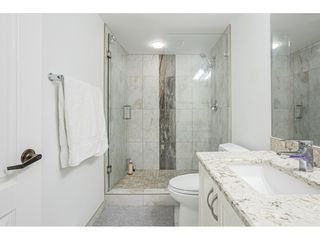 """Photo 21: 509 15111 RUSSELL Avenue: White Rock Condo for sale in """"PACIFIC TERRACE"""" (South Surrey White Rock)  : MLS®# R2524746"""