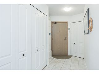 """Photo 25: 509 15111 RUSSELL Avenue: White Rock Condo for sale in """"PACIFIC TERRACE"""" (South Surrey White Rock)  : MLS®# R2524746"""