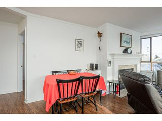 """Photo 7: 509 15111 RUSSELL Avenue: White Rock Condo for sale in """"PACIFIC TERRACE"""" (South Surrey White Rock)  : MLS®# R2524746"""