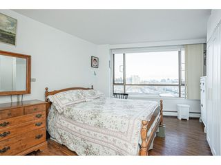 """Photo 13: 509 15111 RUSSELL Avenue: White Rock Condo for sale in """"PACIFIC TERRACE"""" (South Surrey White Rock)  : MLS®# R2524746"""