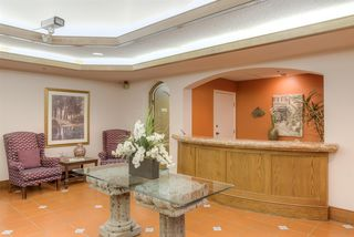 """Photo 29: 509 15111 RUSSELL Avenue: White Rock Condo for sale in """"PACIFIC TERRACE"""" (South Surrey White Rock)  : MLS®# R2524746"""