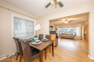 Photo 8: 986 E 57TH Avenue in Vancouver: South Vancouver House for sale (Vancouver East)  : MLS®# R2526138