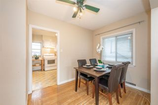Photo 7: 986 E 57TH Avenue in Vancouver: South Vancouver House for sale (Vancouver East)  : MLS®# R2526138