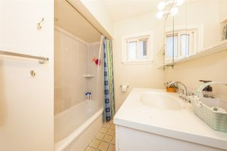 Photo 6: 986 E 57TH Avenue in Vancouver: South Vancouver House for sale (Vancouver East)  : MLS®# R2526138