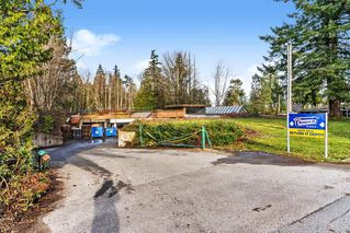 Photo 3: 3221 140 Street in Surrey: Elgin Chantrell Business for sale (South Surrey White Rock)  : MLS®# C8035924